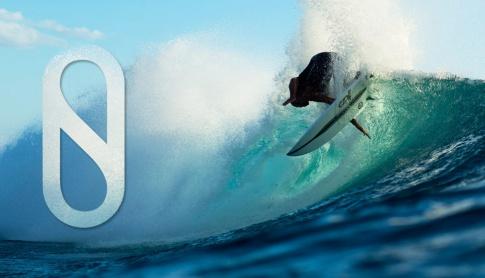 Slater Designs surfboards the inside track