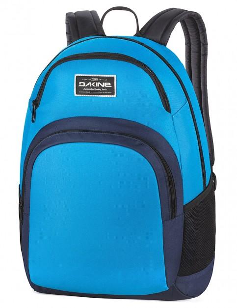 DaKine Central Backpack 26L - Blues