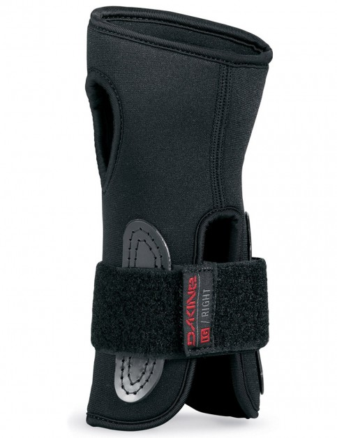 DaKine Wristguard Wrist Protection - Black