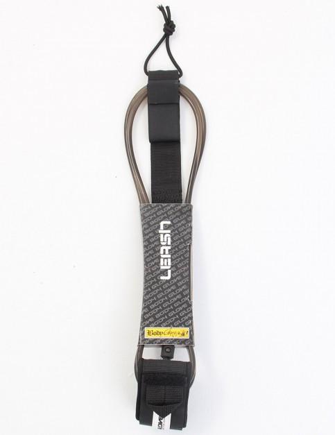 Body Glove Regular 7ft Surf leash - Black