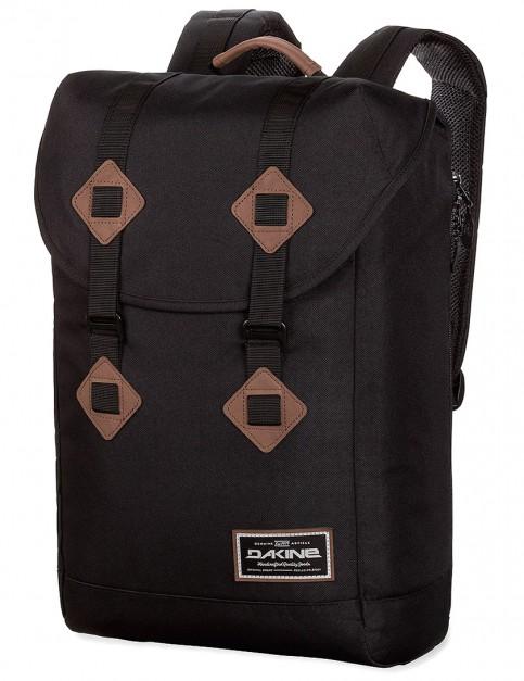 DaKine Trek Backpack 26L - Black