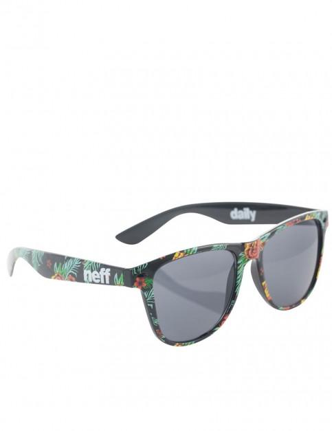 Neff Daily Sunglasses - Astro Floral