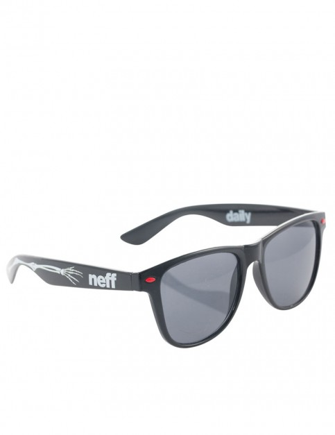 Neff Daily Sunglasses - Bones