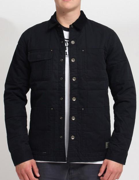 Vans Barka Jacket - Black