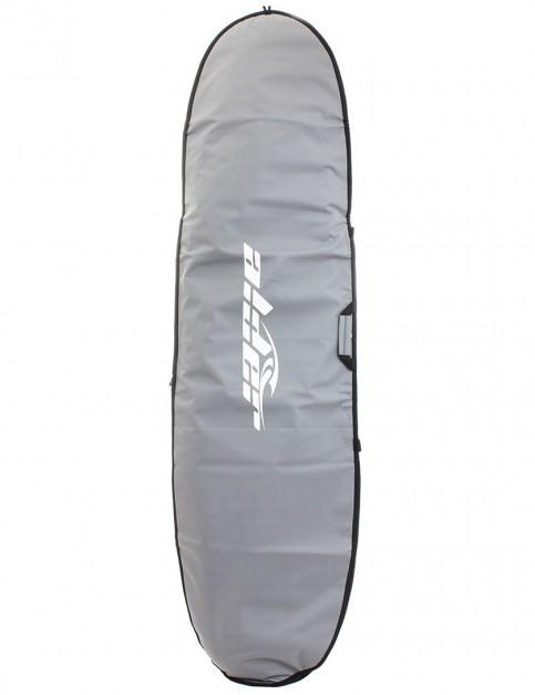 Alder Mini Mal 5mm Surfboard Bag 8ft 0 - Grey