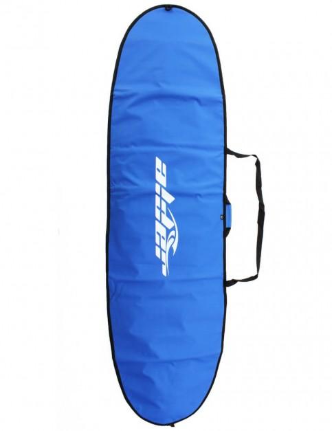 Alder Mini Mal 5mm Surfboard Bag 7ft 0 - Royal Blue