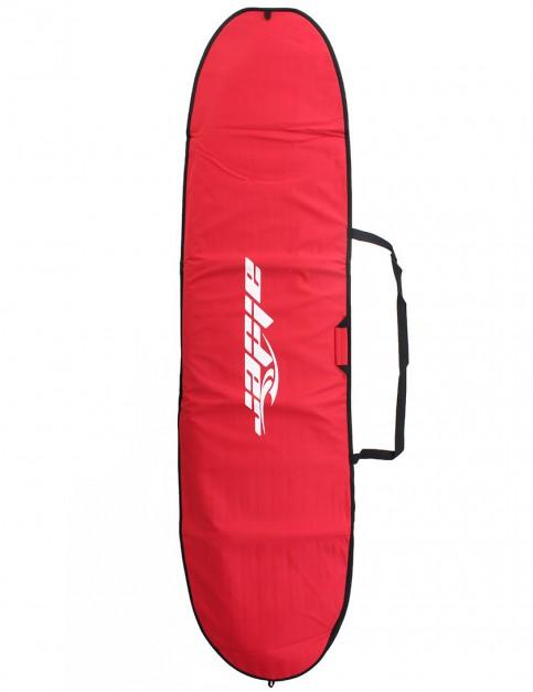 Alder Mini Mal 5mm Surfboard Bag 7ft 6 - Red