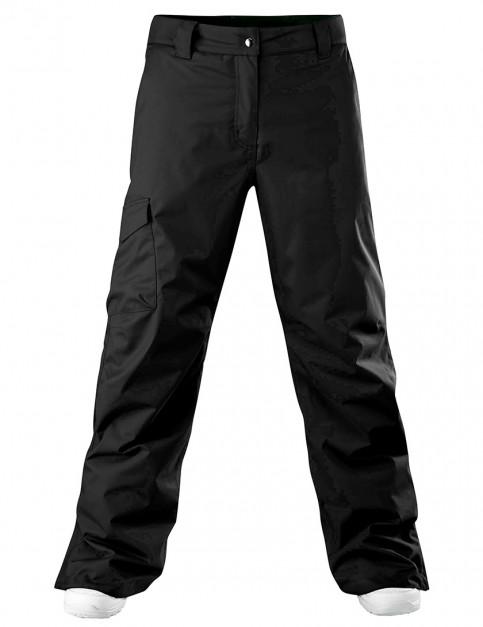 Westbeach Ladies Twist snowboard pants - Black