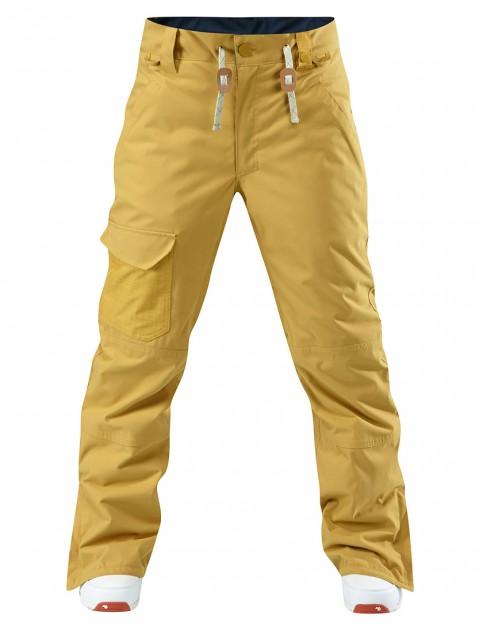 Westbeach Ladies Sandy snowboard pants - Sandman